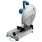 image of 110v Bench Top Cut Off Saw